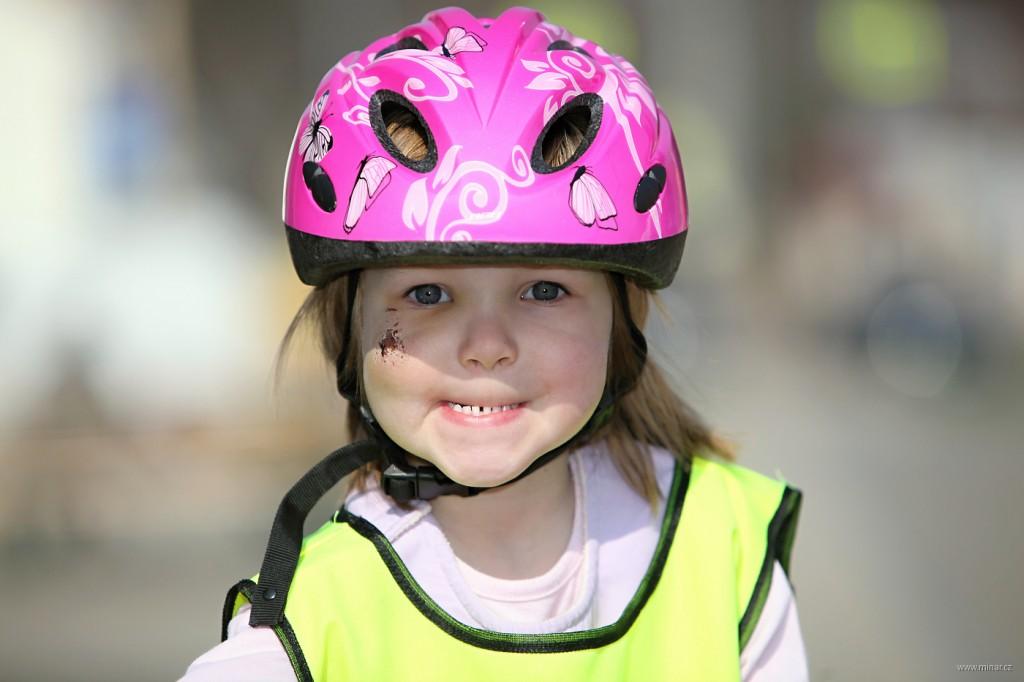 Primavera Bike 2012
