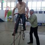 Bike Brno