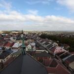 Dovolená Vysoèina - Polièka