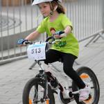 Tour de Kids Brno 2013