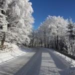 krajina_0101